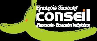 Logo Francois SIMERAY